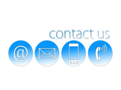 Customer Service 1-800-381-7761
